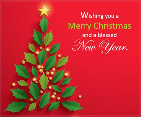 new year wishes sheep year festivals of india in december indiafairs dgreetings