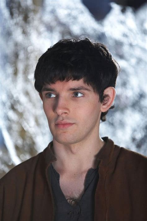 merlin television photo 30435225 fanpop the gallery for gt colin and bradley dating