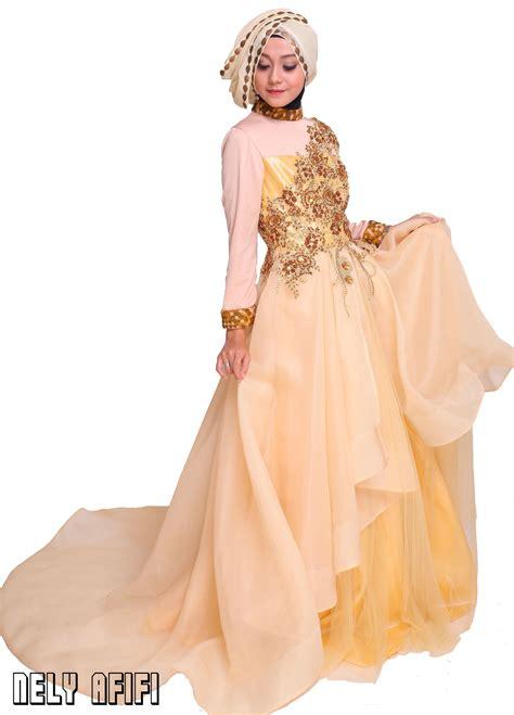 Setelan Kebaya Pengantin Ekor Wr wanita renda pendek putih gaun pengantin gaun pesta
