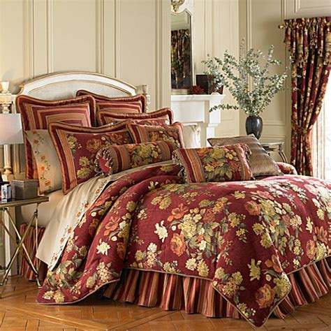 Bed Bath And Beyond Clearance Comforter Sets Buy King Bedding Sets From Bed Bath Beyond