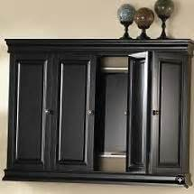 Flat Screen Tv Cabinets With Doors Wall Mount Wall Mount Flats And Cabinets On