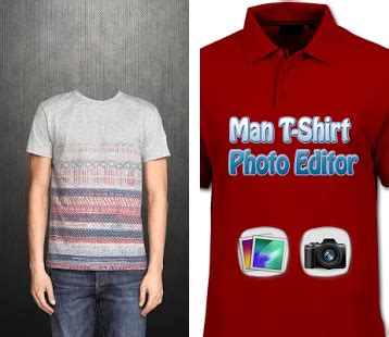 t shirt design editor apk man t shirt photo editor apk download latest version 1 7