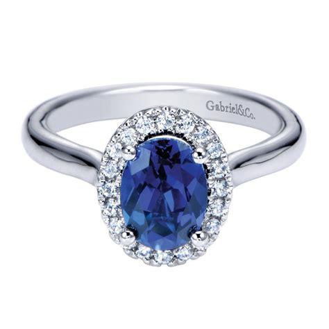 Gemstone Rings by Colored Rings Jewelry Jeweler Appleton