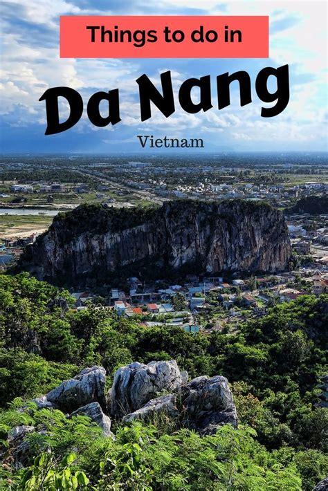 absolute      da nang vietnam asia
