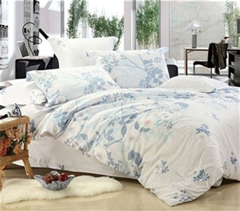 calm xl comforter set college ave designer