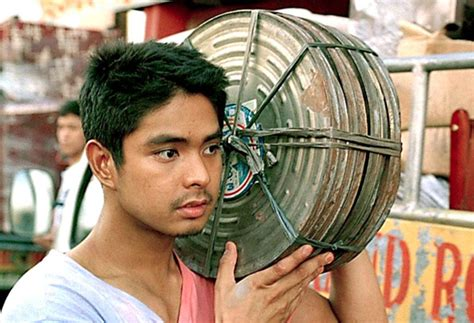 latest film of coco martin s this is the 12 famous celebrities past jobs before