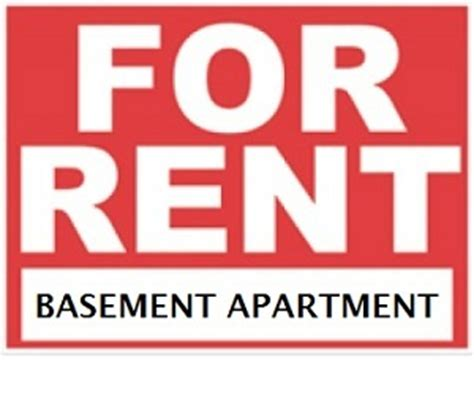 legalizing basement apartments in vaughan sinopoli
