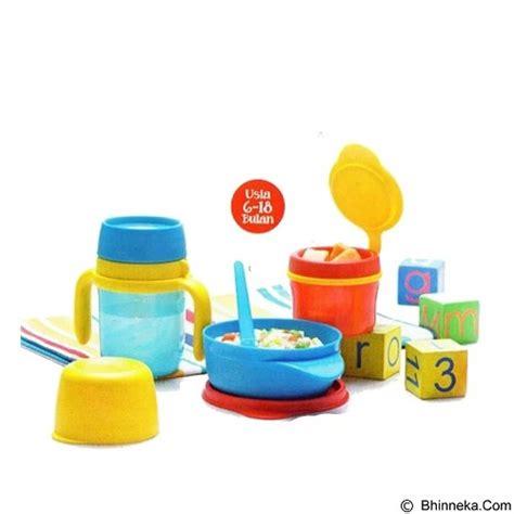 Tupperware Tiwi Tods Tupperware tupperware tiwi todz tempat makanan anak daftar update