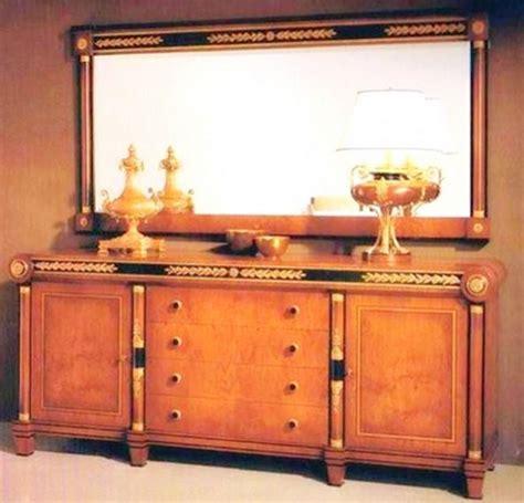 mirror buffet table mirror buffet table mirrored buffet furniture home