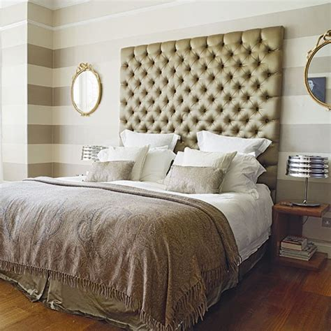 step inside this elegant country home in county kildare master bedroom step inside this elegant country manor