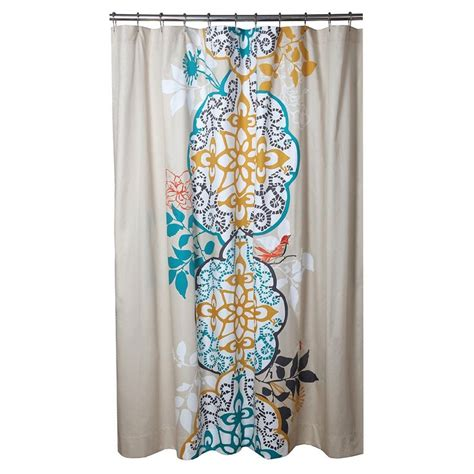 shower curtain cute cute shower curtain palindrome home reno madness pinterest
