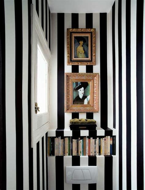 b w black and white blanco y negro bw justin bieber d 233 coration toilettes 233 l 233 gante et moderne