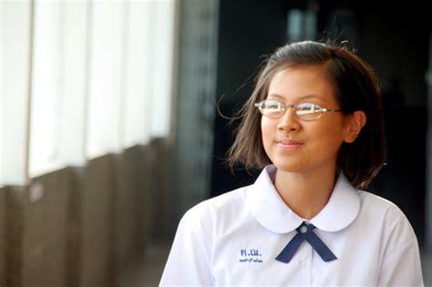 film thailand nam 10 favorite asian teen romantic movies i got a feeling