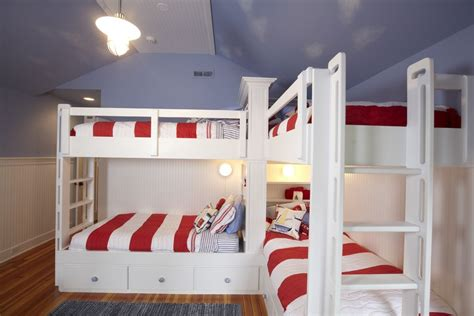space saving bed ideas 22 child s space saving bed designs decorating ideas