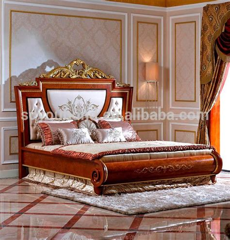 antique royal european style solid wood 5pcs bedroom 0038 european luxury classic palace furniture pictures of antique furniture styles buy