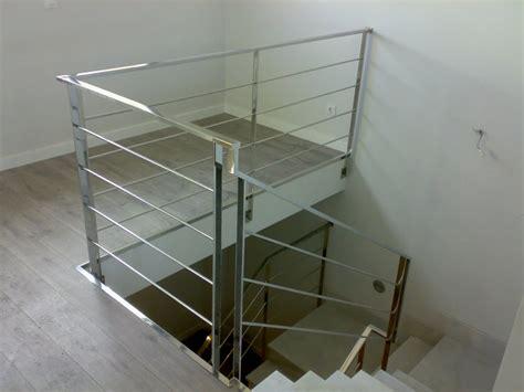 barandilla inoxidable monle 243 n metales manufacturas de cristal hierro aluminio