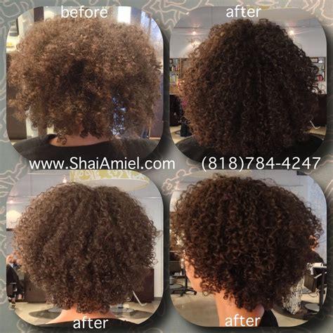 thining hair in men front devacurl salon for american hair devacurl salon for