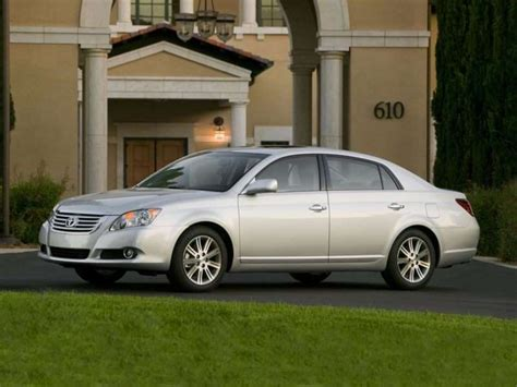 how to learn about cars 2009 toyota avalon parental controls 2009 toyota avalon pictures including interior and exterior images autobytel com