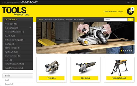 52 responsive html5 css3 website templates themes