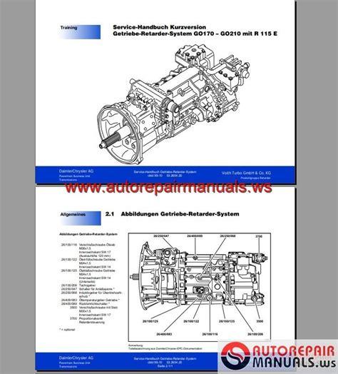 2008 mazda 3 wiring diagram 2008 volkswagen rabbit wiring