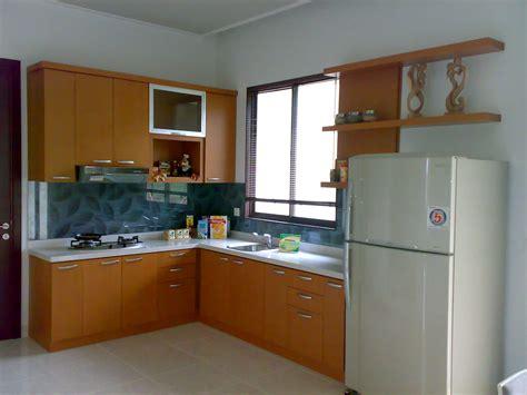 kitchen set minimalis depok kitchensetrumahmurah