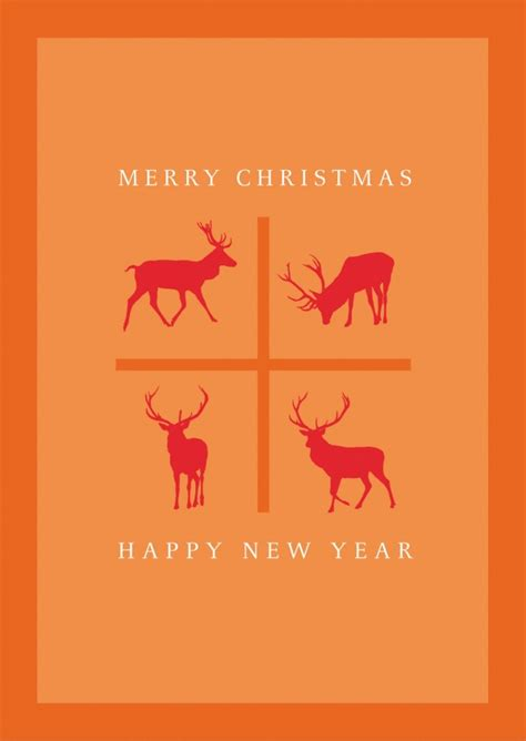 customized holiday cards  printed mailed   internationally printable holiday