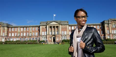 Leeds Mba Distance Learning by Fast Track Your Career With The Uk S 100 Mba