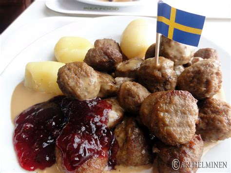 Meatball Ikea ikea seemingly hates single and this photo is proof huffpost