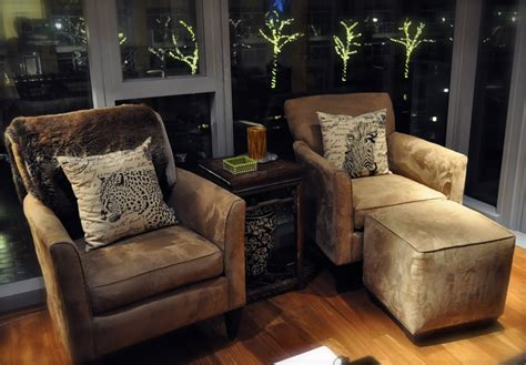 home goods living room chairs modern house