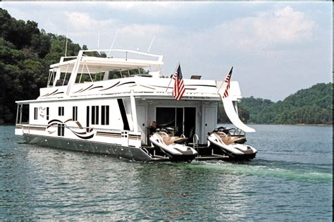 custom boat houses custom house boats 28 images luxury yachts for sale and charter denison yachts uk