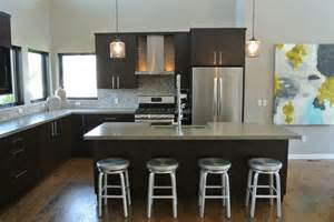 35 best images about concrete countertops on
