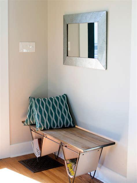 fixer foyer fixer goes tiny joanna s tips for living small