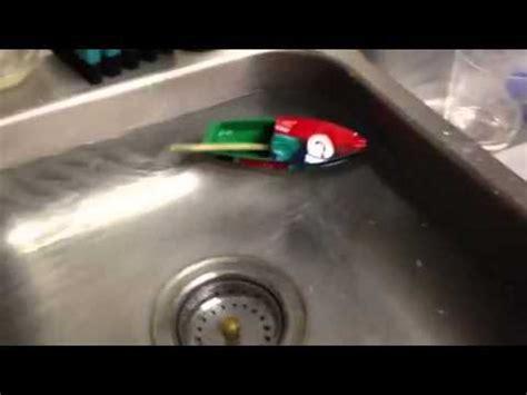 toy boat lyrics tin steam boat doovi