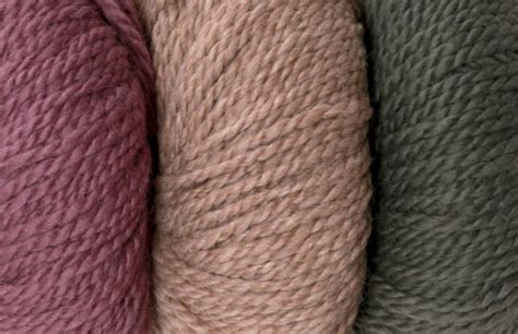 drops knitting wool uk drops andes all colours wool warehouse buy yarn
