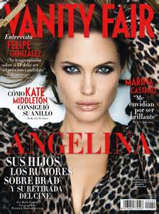 bird tell covers vanity fair spain