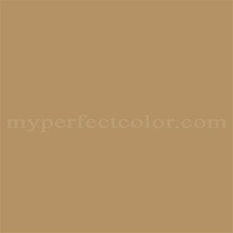 benjamin 1098 toasted almond myperfectcolor