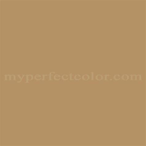benjamin 1098 toasted almond myperfectcolor
