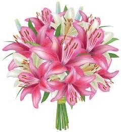 Black Vase White Flowers Flower Bouquet Cliparts Free Download Clip Art Free