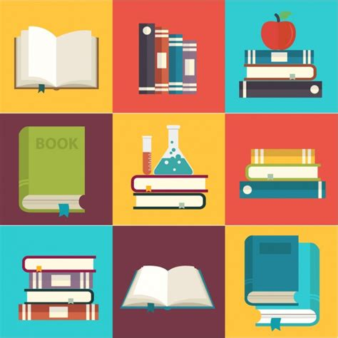 book layout design vector book designs collection vector free download