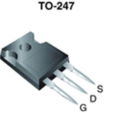 transistor mosfet irfp250 vishay mosfets irfp250 sihfp250 power mosfet