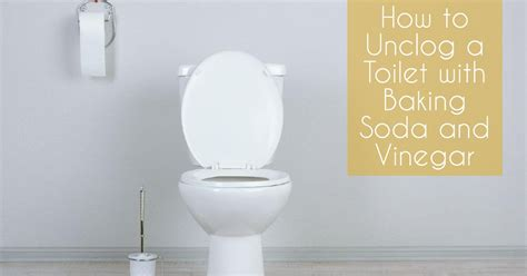 how to unclog a bathroom sink with baking soda toilets archives all american plumbing services