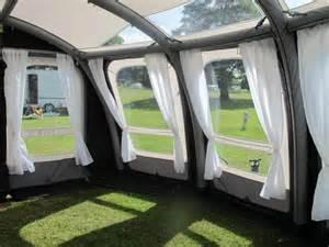 caravan and motorhome awnings at leisureworldgroup