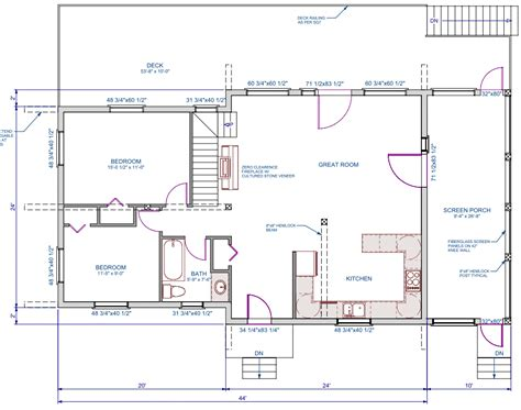open floor plan with loft house plans open floor plan loft