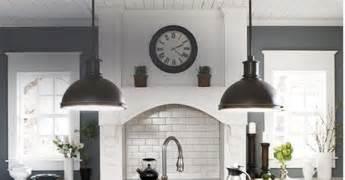 Kitchen Lighting Home Depot kitchen lighting fixtures amp ideas at the home depot