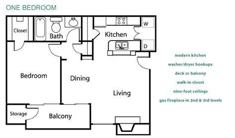 average 1 bedroom apartment size average size of one bedroom apartment photos and video