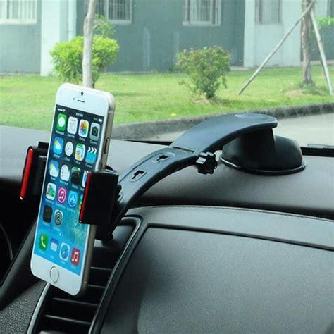 Avantree Car Holder Holder Mobil Car Mount Dengan Model Capdase Baseus Zhang Car Mount Holder For Smartphone 3 5 6 Inch