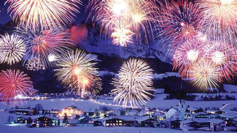new year in uk new year ski deals ski