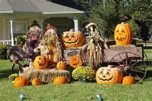 city of ottawa halloween party halloween activities in the ottawa area ottawa kids