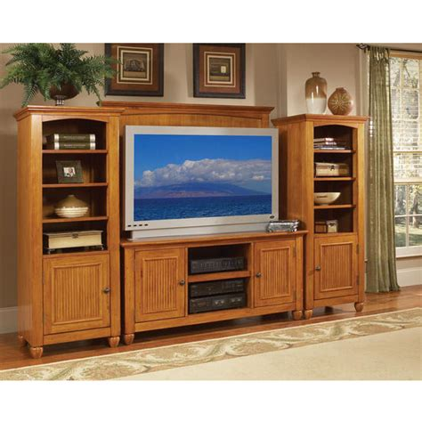 pier cabinet entertainment center home styles ponderosa entertainment center pier cabinet