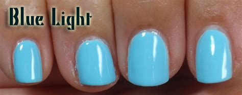 light blue meaning light blue nail polish meaning new items manicure world blog